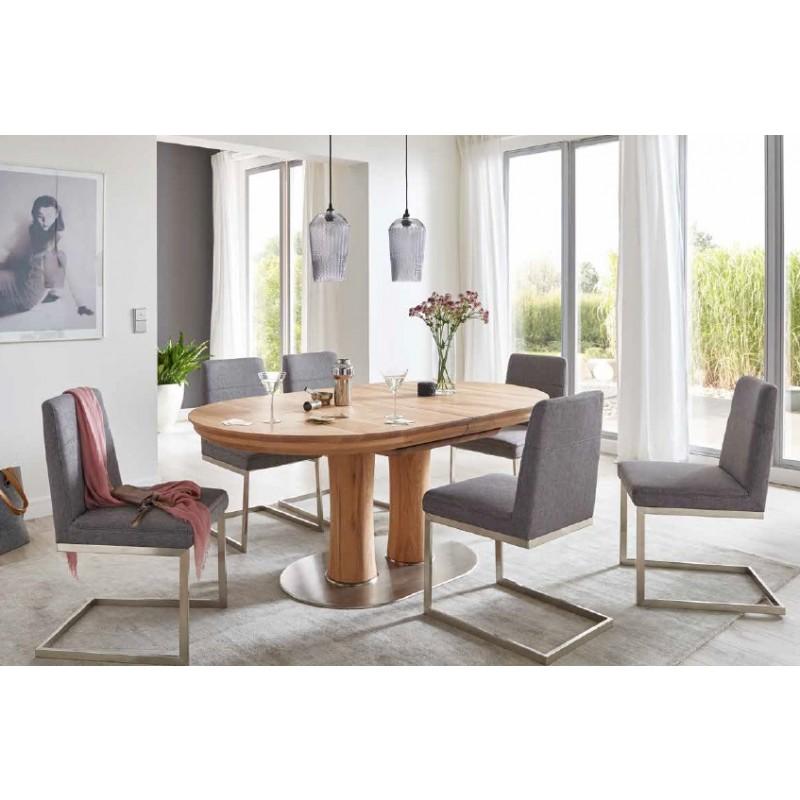 Wimmer RIVA Tisch Set tpls 001