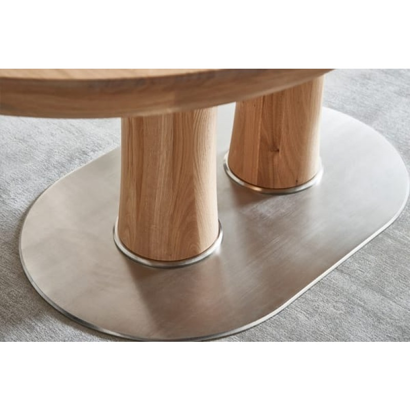 Wimmer RIVA Tisch Set tpls 005