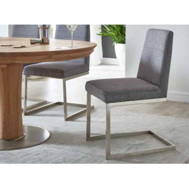 Wimmer RIVA Tisch Set tpls 004