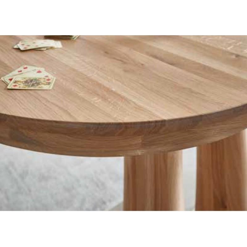 Wimmer RIVA Tisch Set tpls 003
