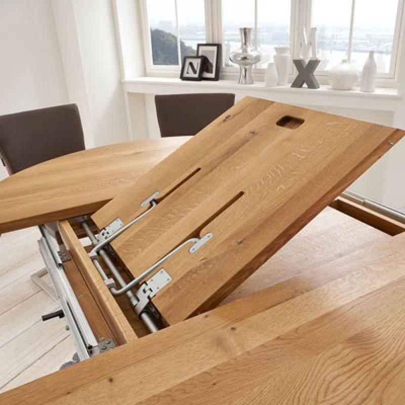 Wimmer RIVA Tisch Set tpls 007