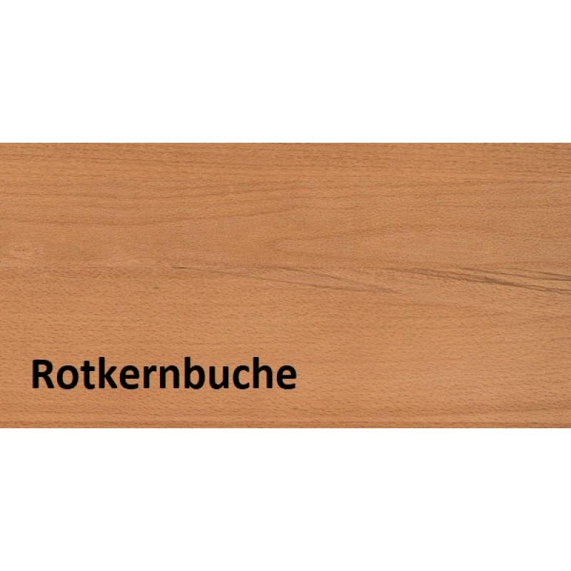 Wimmer Atria Tisch tpls 005