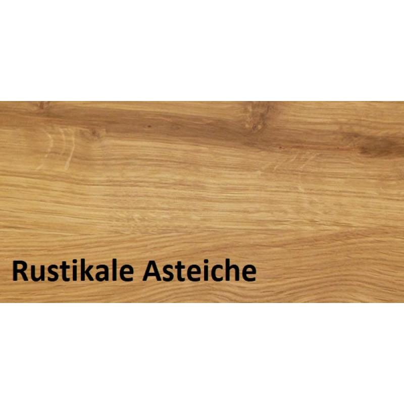 Wimmer Atria Tisch tpls 006