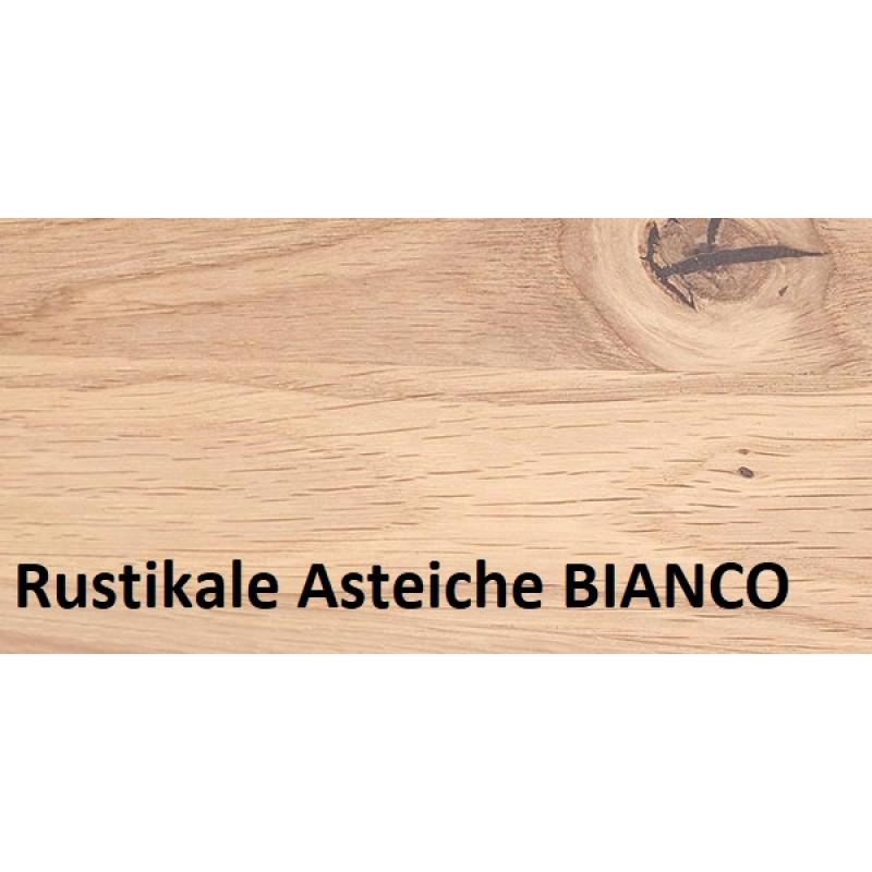 Wimmer RIVA Tisch Set tpls 009