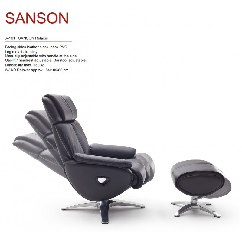 Sanson Relaxer mca tpls 002