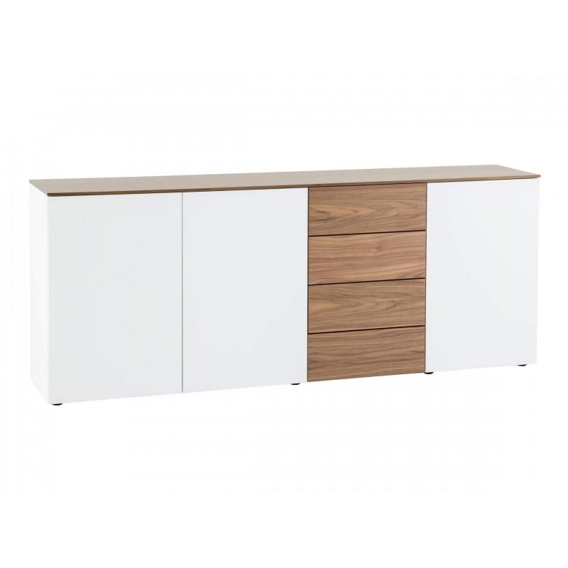 Modular Garda living Sideboard 447 N tpls 003