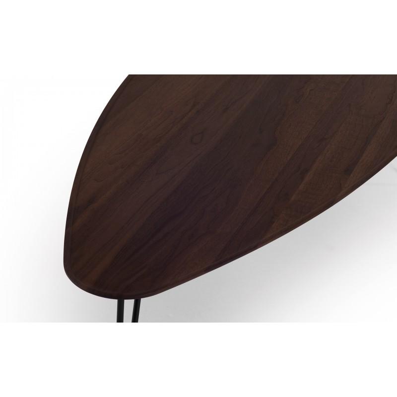 Topo Malin Whiteoak Design Couchtisch 02