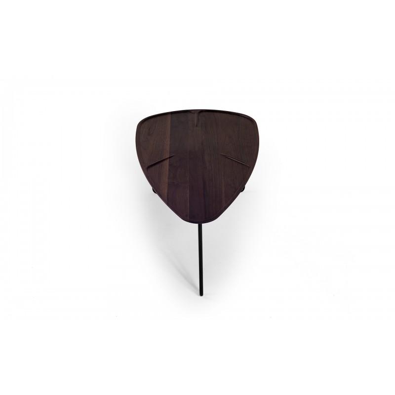 Topo Malin Whiteoak Design Couchtisch 03