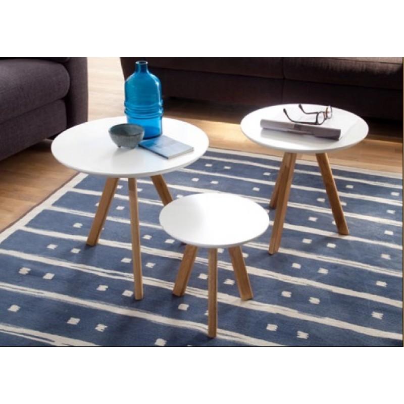 Sinio coffee table set tpls 002
