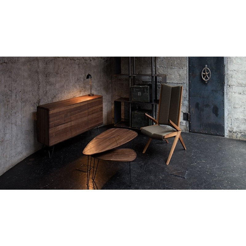 Topo Malin Whiteoak Design Couchtisch 06