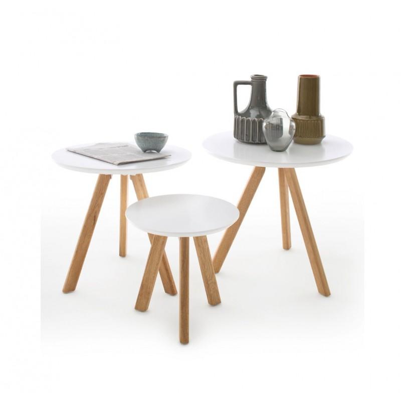 Sinio coffee table set tpls 003