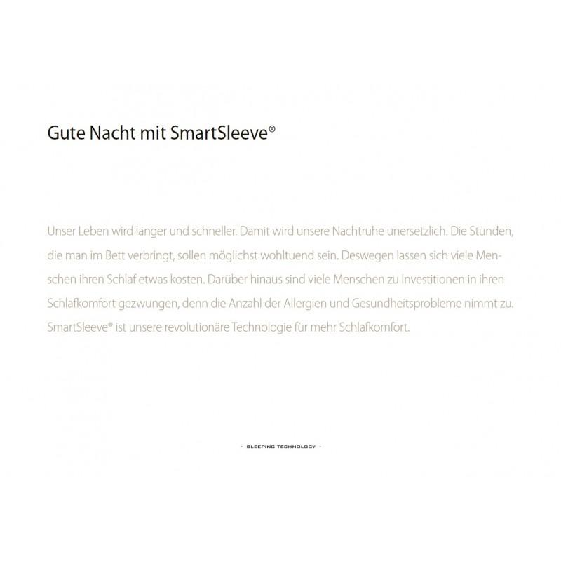 SmartSleeve tpls 001