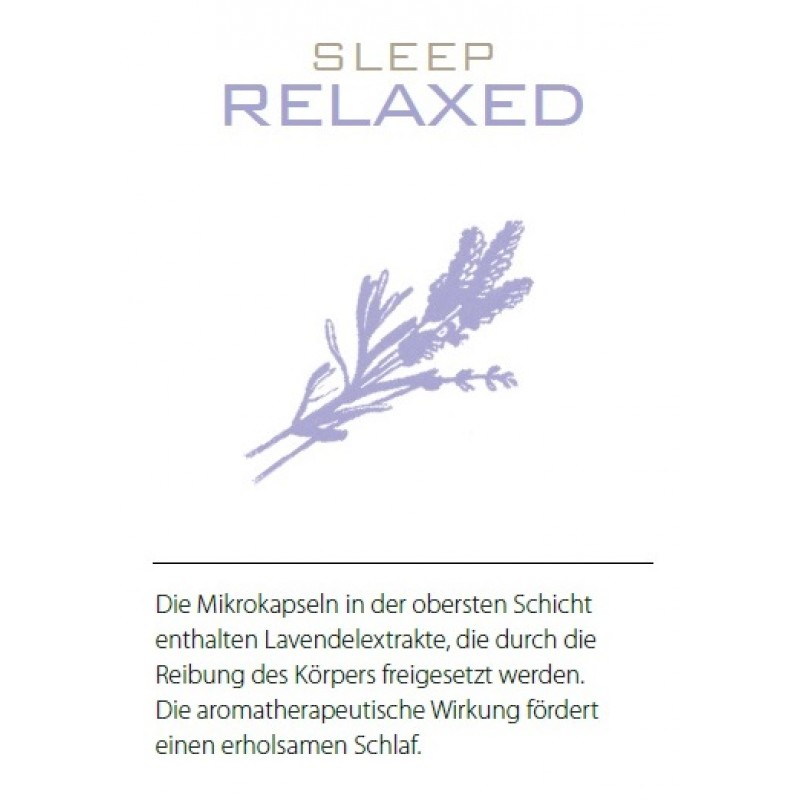 Relaxed tpls 002