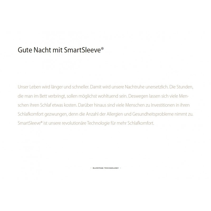SmartSleeve tpls 003