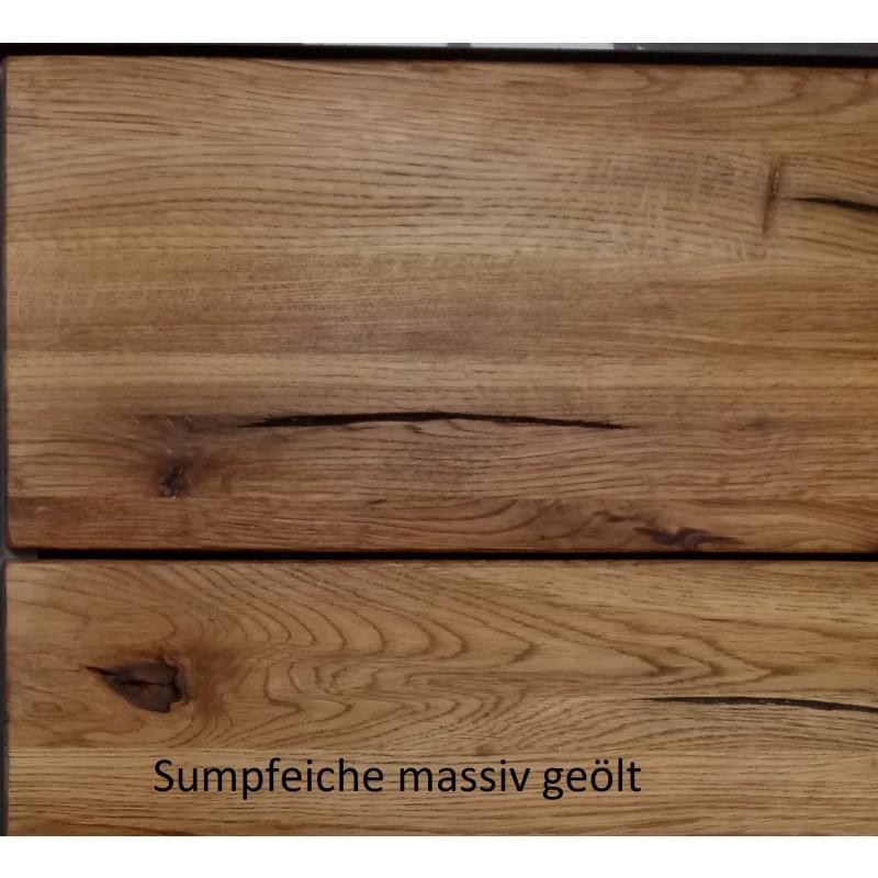 Modular Garda Living Holzmuster tpls 001