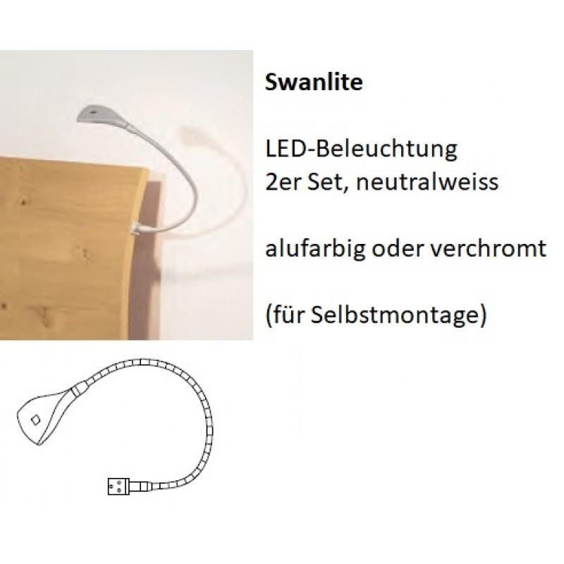 Swanlite 002
