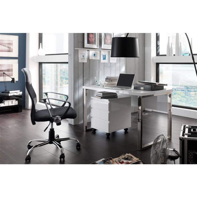 Sydney 100 Desk 001