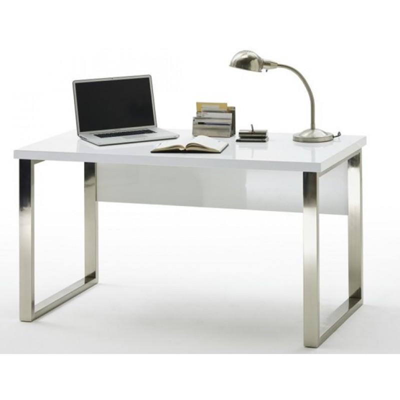 Sydney 100 Desk 001 Schreitisch 01