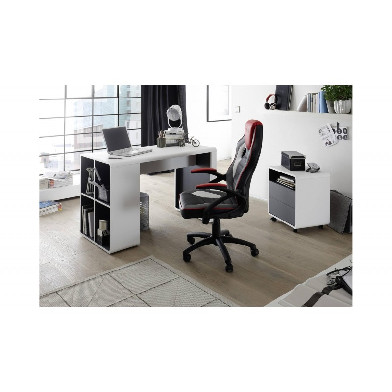Tadeo Desk 001