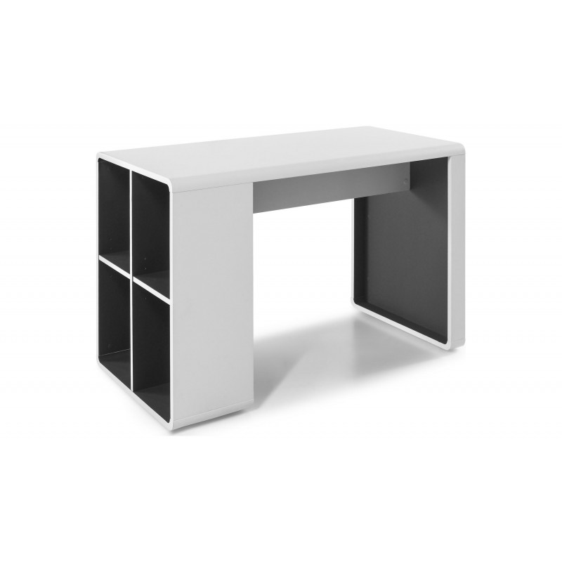 Tadeo Desk 001