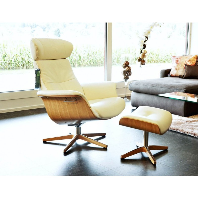 Time Out Relax Beige 001