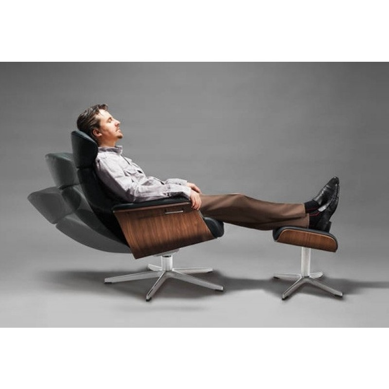 Time Out Relax Sessel 003