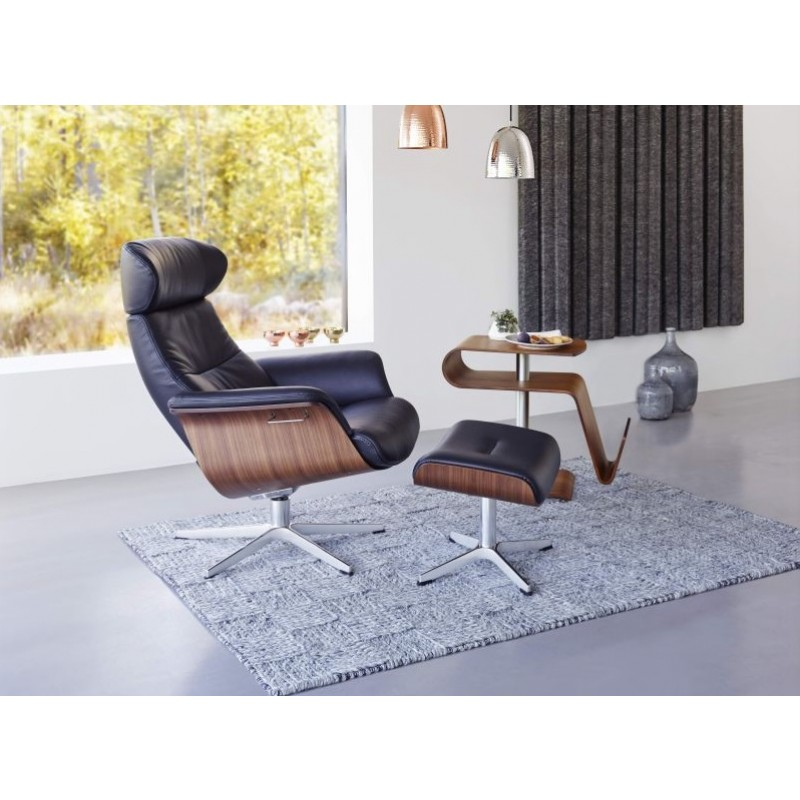 Time Out Relax Sessel 001