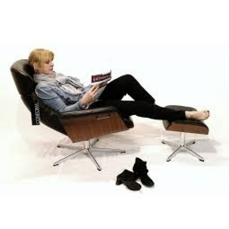 Time Out Relax Beige 004