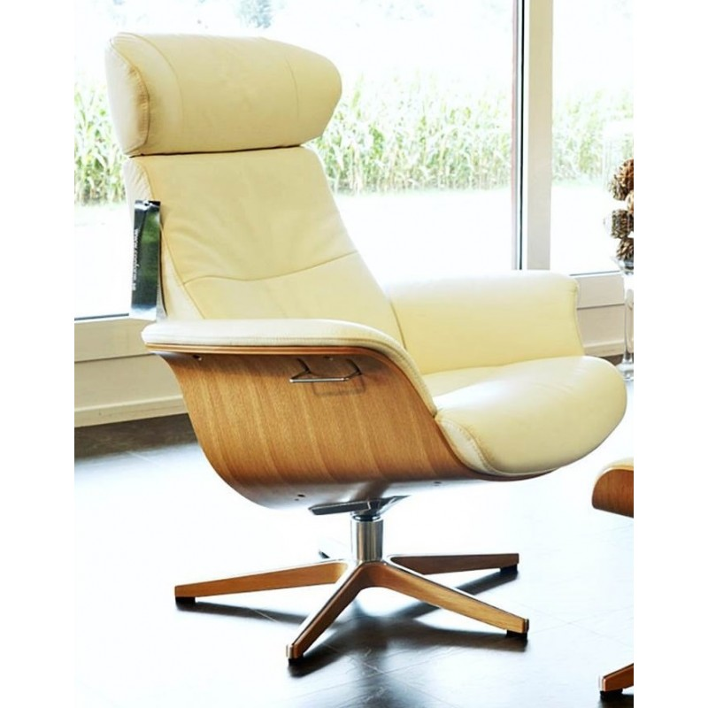 Time Out Relax Beige 002