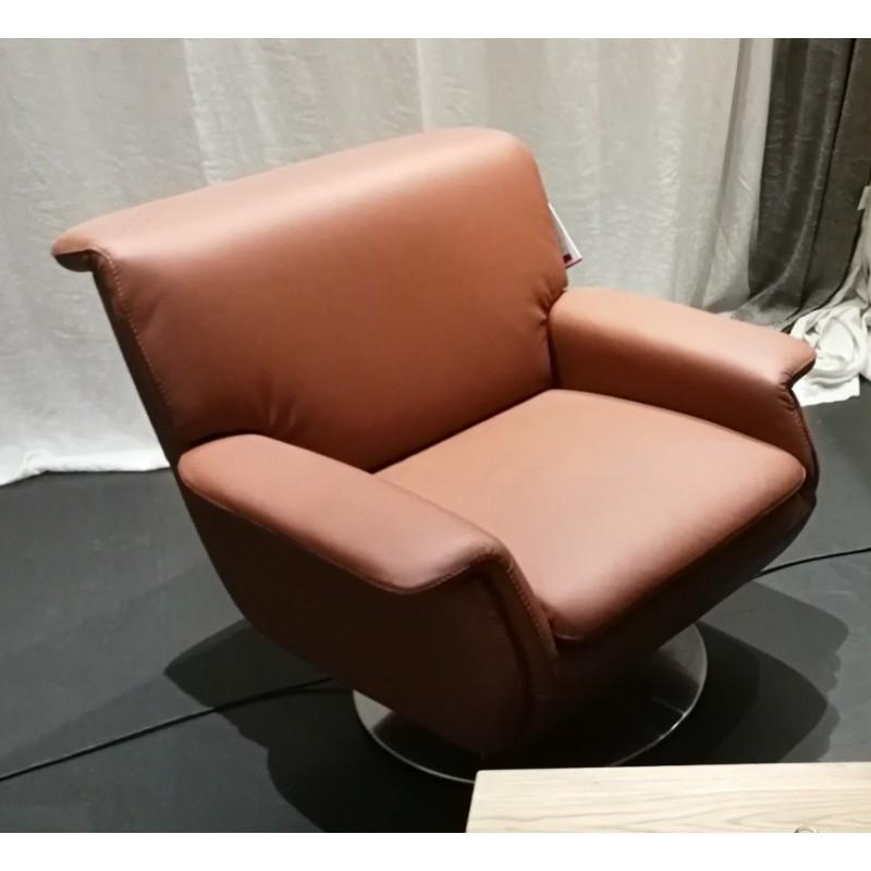 Tolemo spag Leder Sofa tpls 005