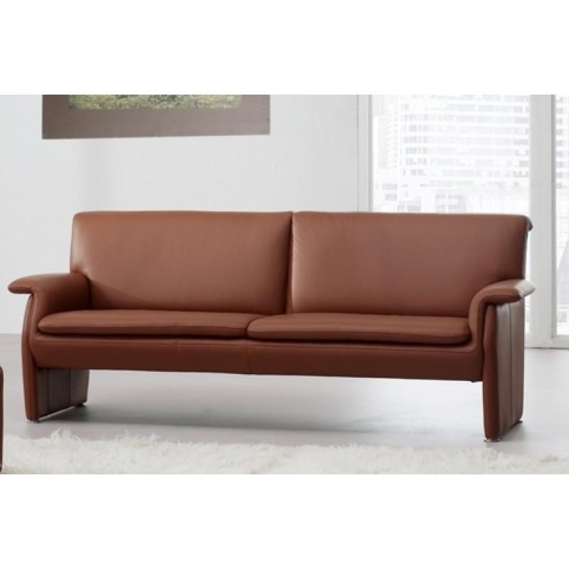 Tolemo spag Leder Sofa tpls 001