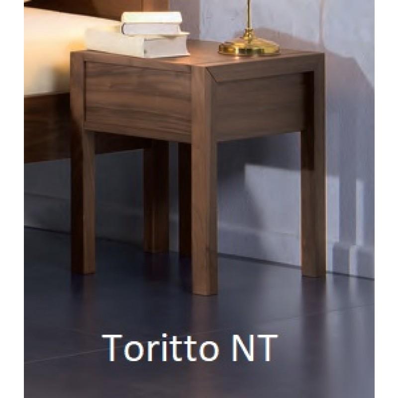 Toritto Schlafzimmer Modular tpls 004