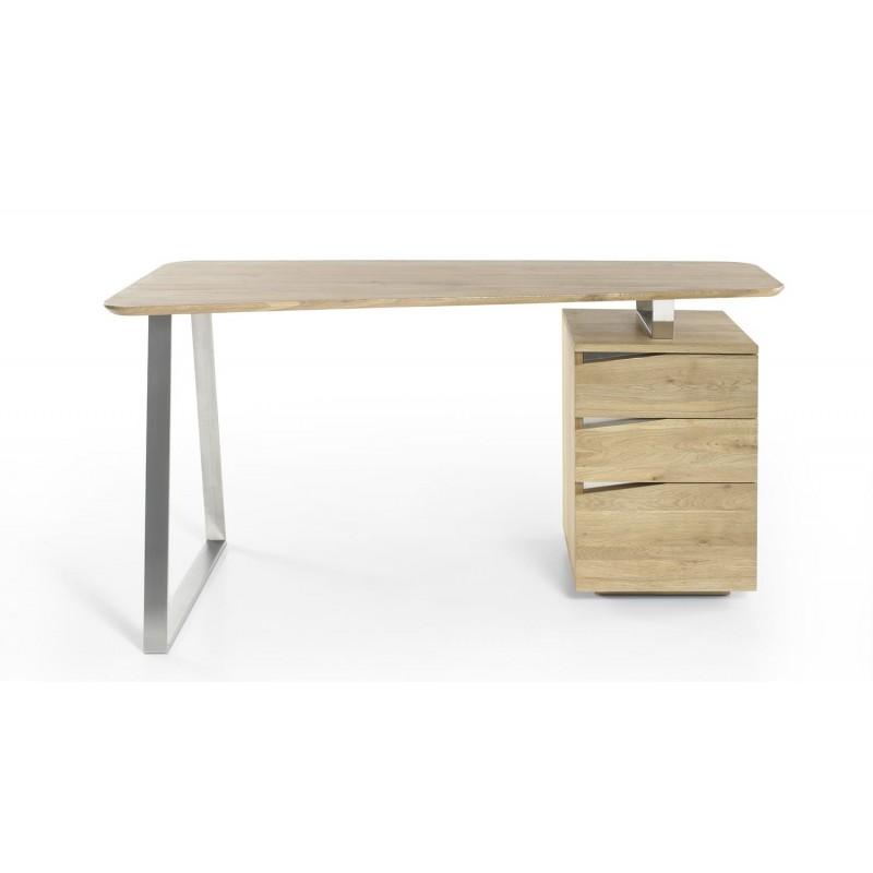 Tori Office Desk 001