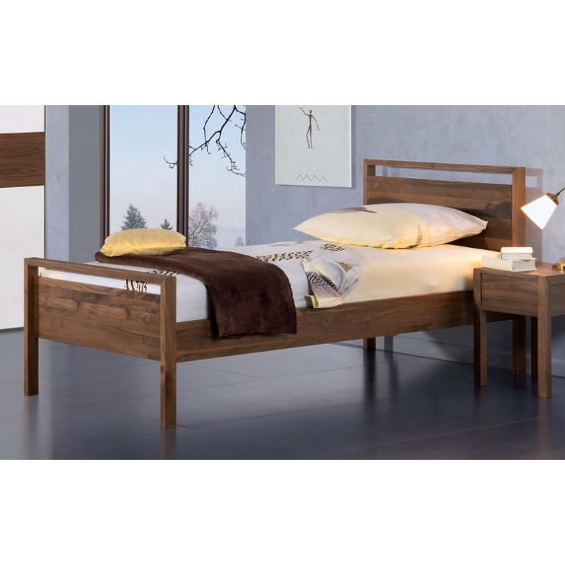 Toritto Schlafzimmer Modular tpls 002
