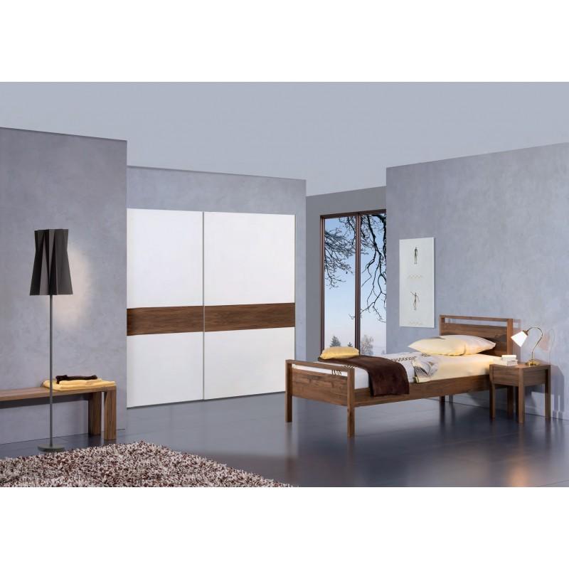 Toritto Schlafzimmer Modular tpls 001