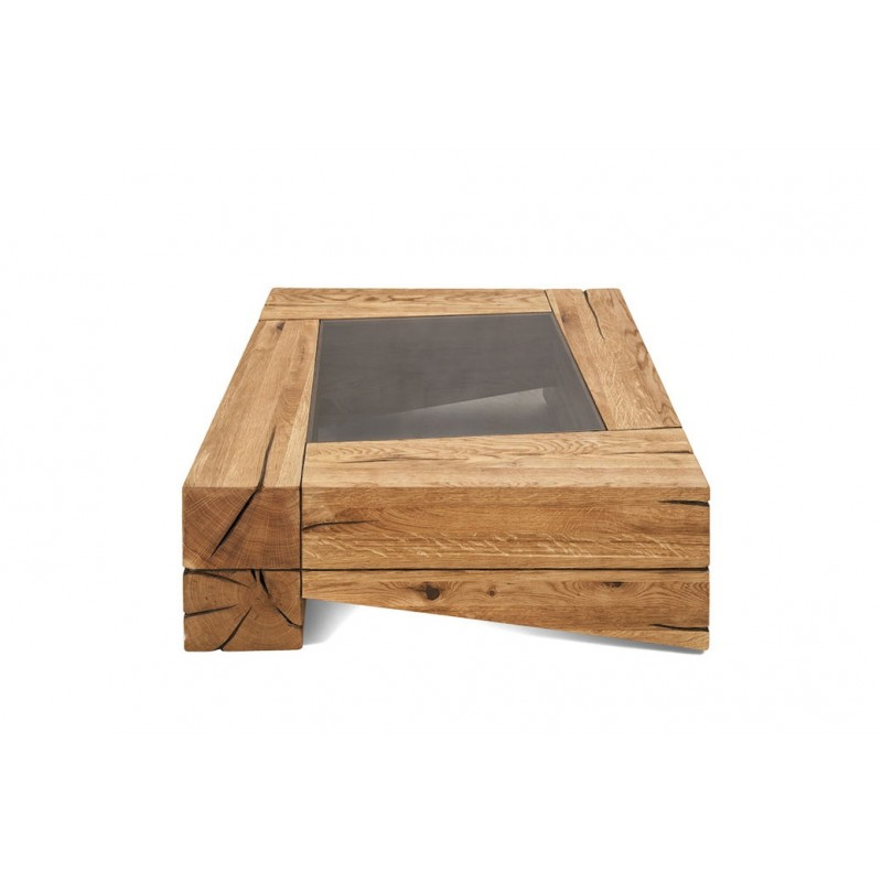 Tyko Coffee table tpls 002