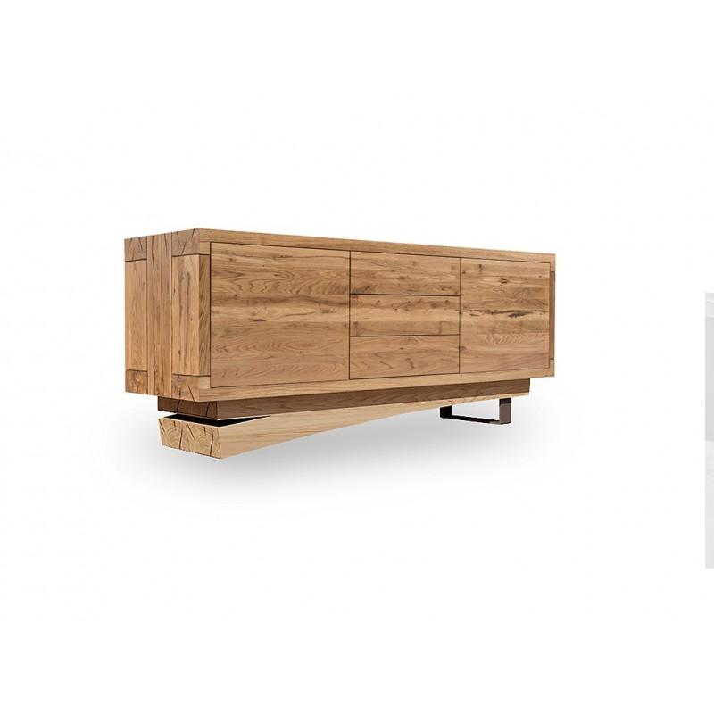 Tyko Sideboard Artisan tpls 002
