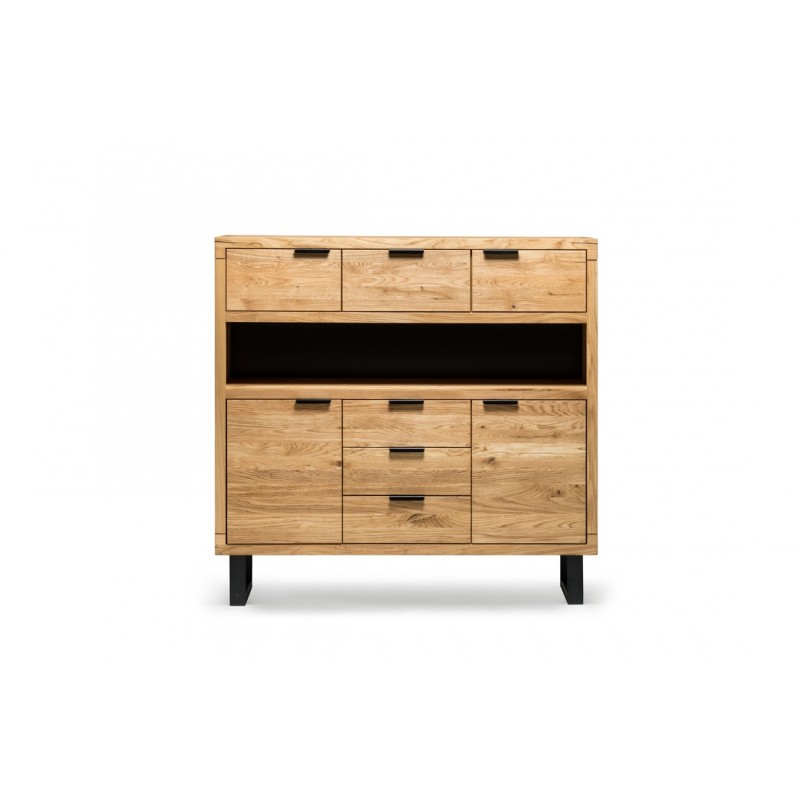 tyko kombi Highboard tpls 003