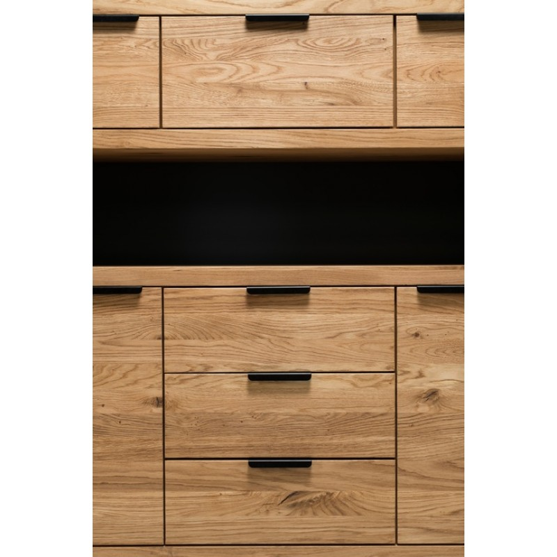 tyko kombi Highboard tpls 008