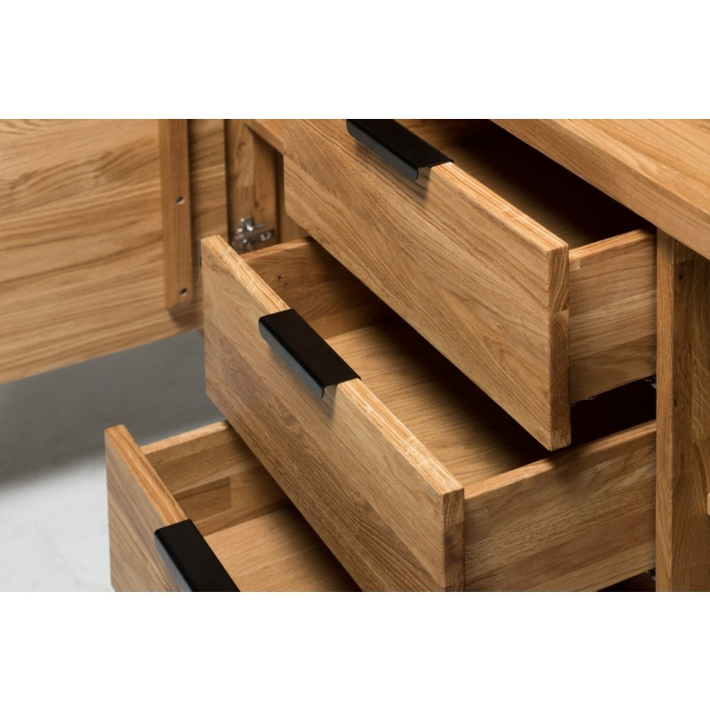 tyko kombi Highboard tpls 004