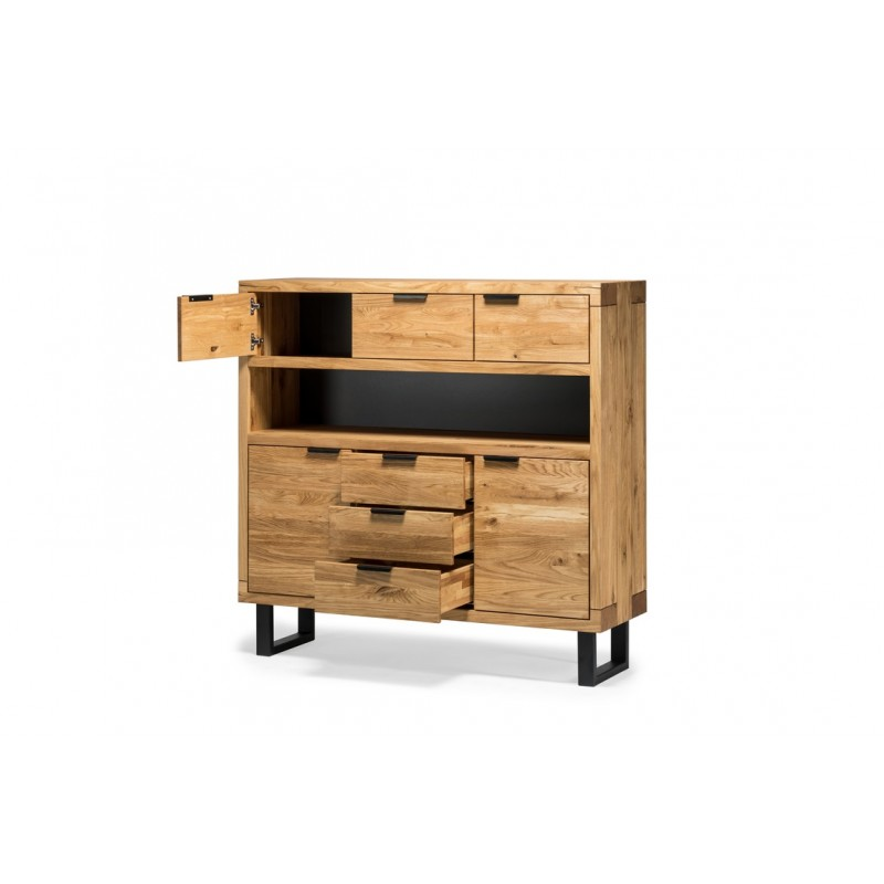 tyko kombi Highboard tpls 006