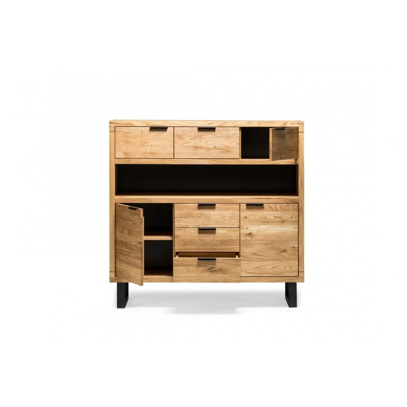 tyko kombi Highboard tpls 001
