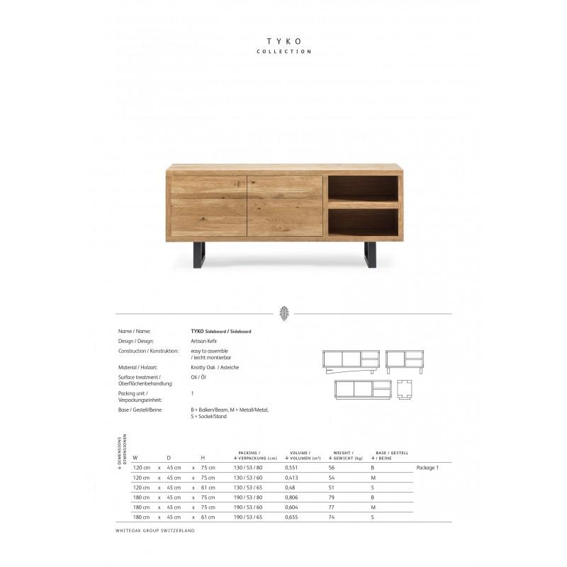 Tyko Tiimo Sideboard tpls 006