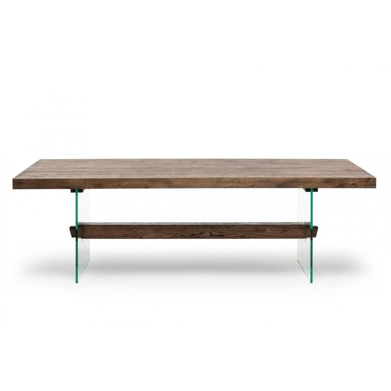 Tyko Tisch mit Glas tpls 002