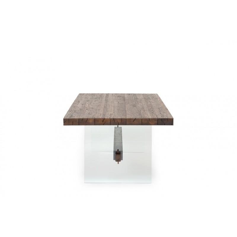 Tyko Tisch mit Glas tpls 006