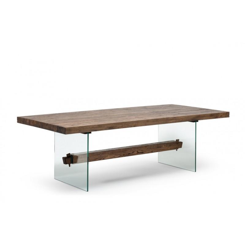 Tyko Tisch mit Glas tpls 004
