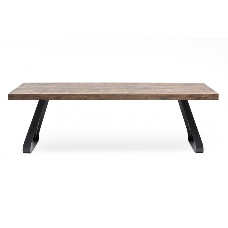 Tyko Tisch mit X tpls 003