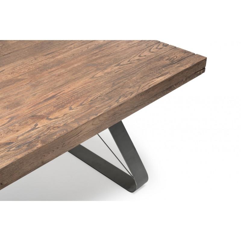 Tyko Tisch mit X tpls 002