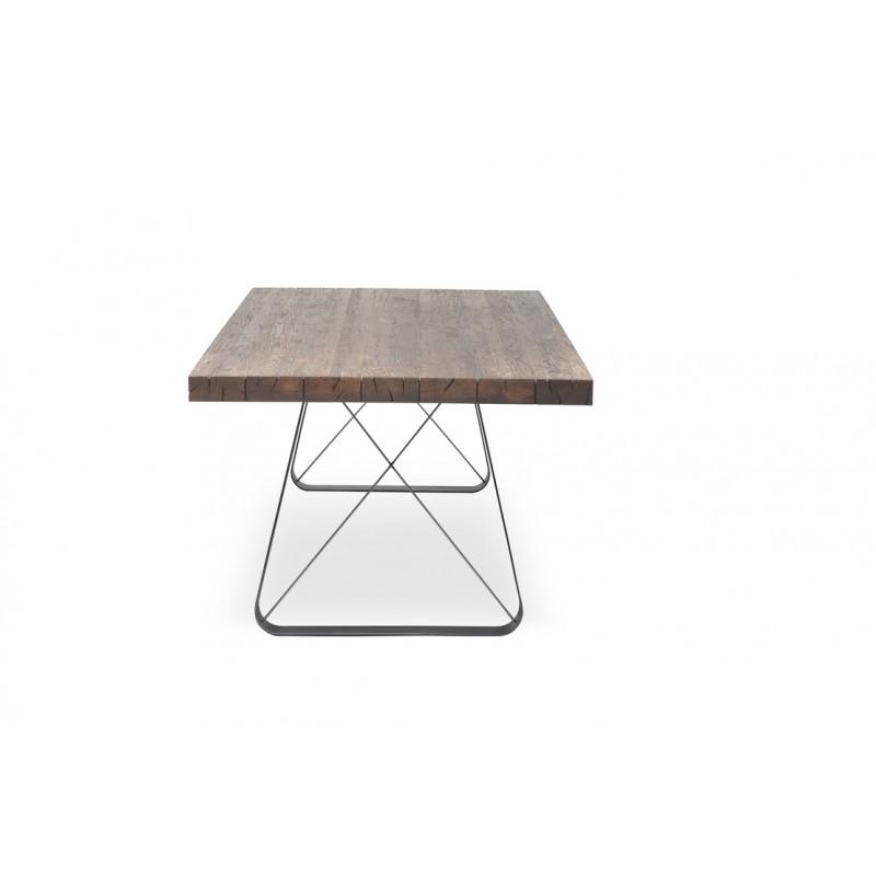 Tyko Tisch mit X tpls 004