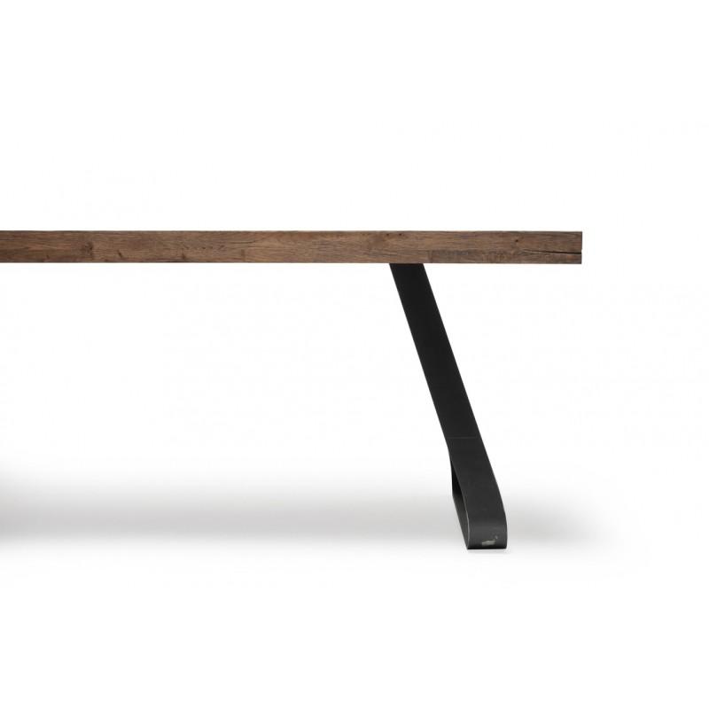 Tyko Tisch mit X tpls 005